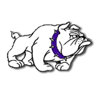 Ranburne High School logo