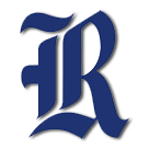 Rehobeth High School logo