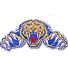 Samson High School logo