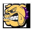 Sheffield High School logo