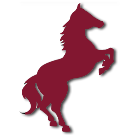 Southeastern School logo