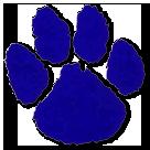 Southern Academy logo