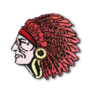 Southern Choctaw High School logo