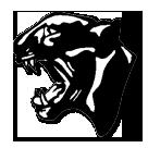 Southside-Selma High School logo