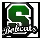Speake School logo