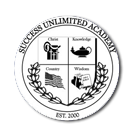 Success Unlimited Academy logo