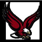 Sumiton Christian School logo