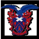 Sumter Academy logo