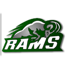 Sylvania High School logo