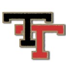 Talladega High School logo