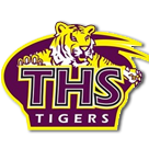 Tallassee High School logo