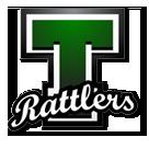 Tanner High School logo