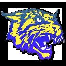 Tarrant High School logo