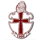 The Rock School logo