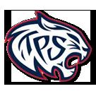 Trinity Presbyterian School logo