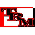 T.R. Miller High School logo