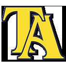 Tuscaloosa Academy logo