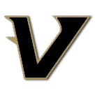 Vincent High School logo