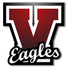 Vinemont High School logo