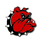 Wadley High School logo