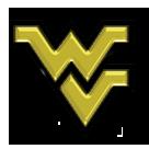 Jasper High School logo