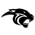 Wellborn High School logo