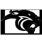 Wellborn High School logo