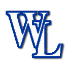 West Limestone High School logo