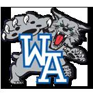 Wilcox Academy logo