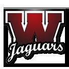 Wilcox Central High School logo