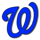 Wilson School logo