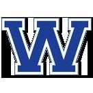 Winterboro High School logo