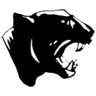 Woodville High School logo