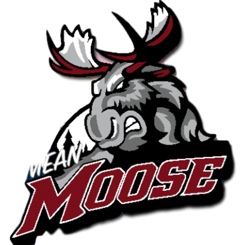 Alamosa High School logo