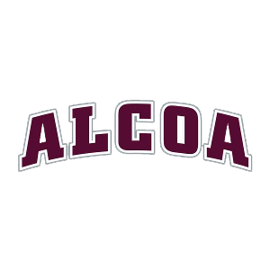 Alcoa High School logo