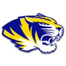 Alcona Community High School logo