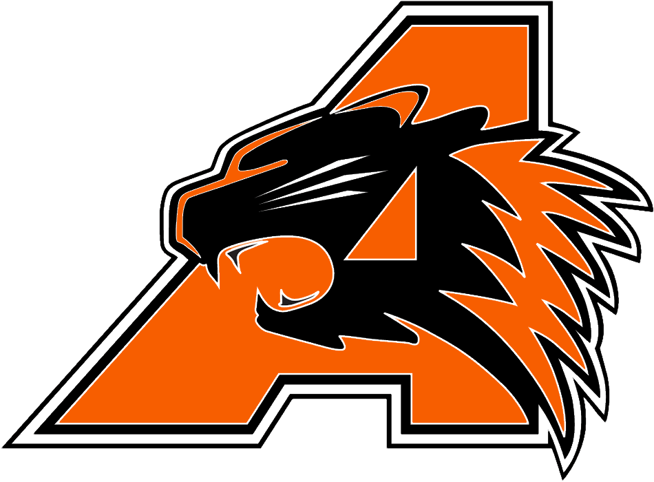 Aledo High School logo