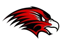 Allendale High School logo
