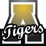 Allendale-Fairfax High School logo
