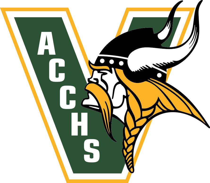 Allentown Central Catholic High School logo