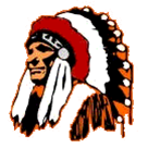 Altamont High School logo