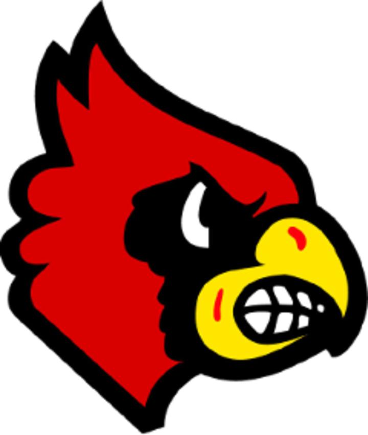 Alton High School logo