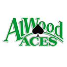AlWood High School logo