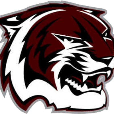 A&M Consolidated logo