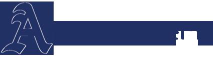 Amelia Academy logo