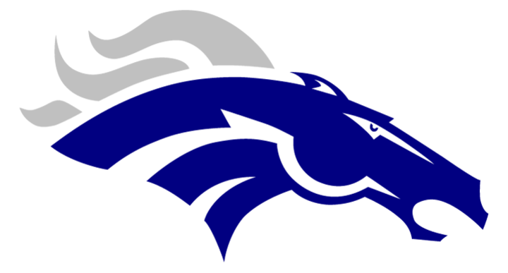 American Heritage High School - Delray Beach logo
