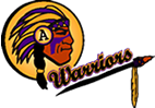 Amite High School logo