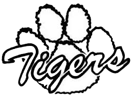 Analy High School logo