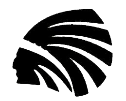 Andale High School logo