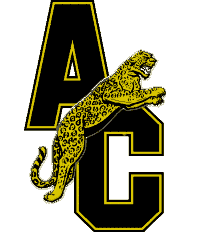 Andover Central High School